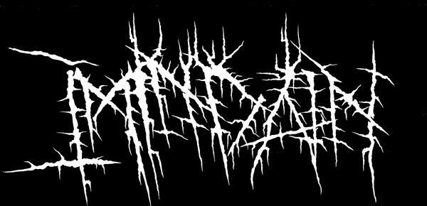 Imindain - Logo