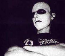 Skullthrone - Photo