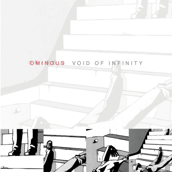 Ominous - Void of Infinity