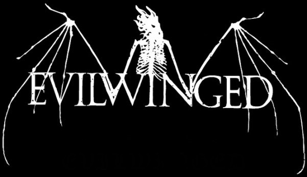 Evilwinged - Logo