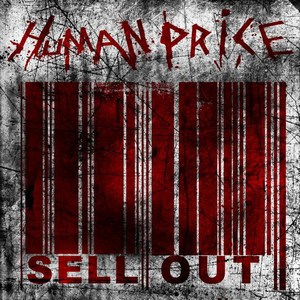 Human Price - Sell Out