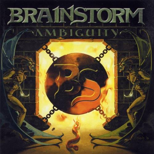 Brainstorm - Ambiguity
