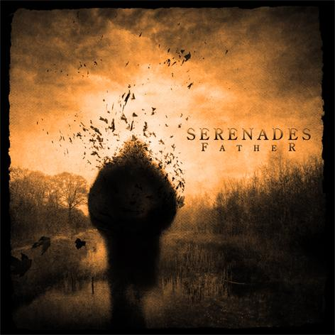 Serenades - Father