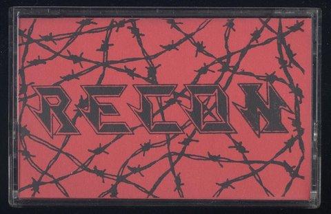 Recon - Recon