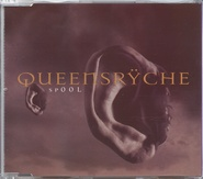 Queensrÿche - spOOL