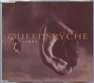 Queensrÿche - spOOL