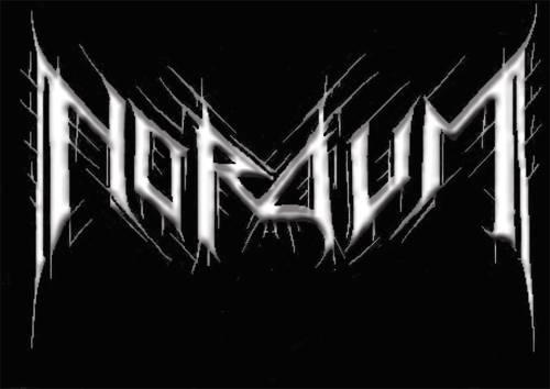 Nordum - Logo