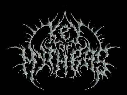 Key of Mythras - Logo