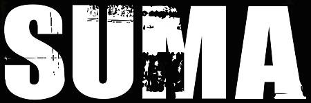 Suma - Logo