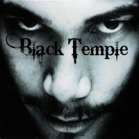 Black Temple - Party Material