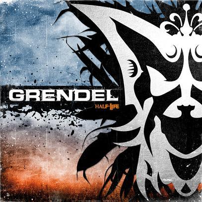 Grendel - Half-Life