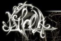 Athela - Logo