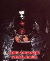 Lord Arganion