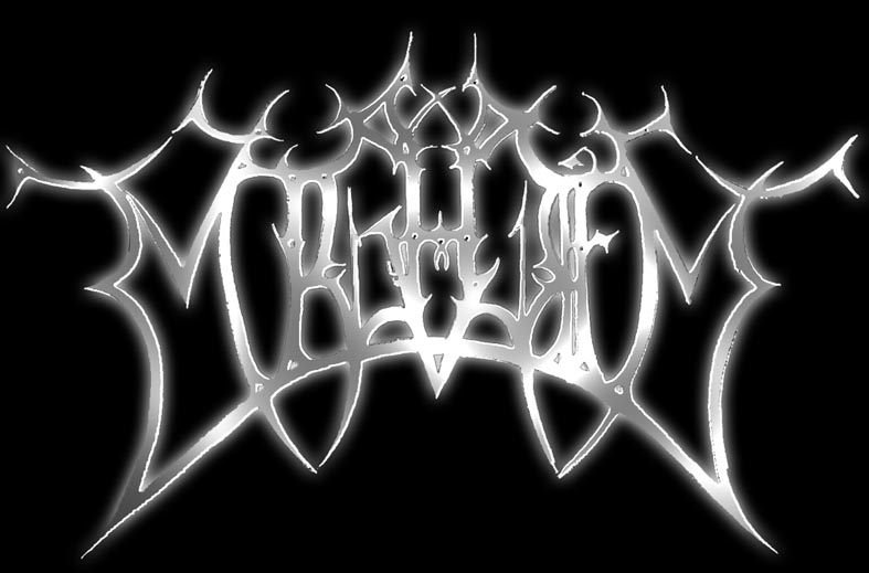 Mightiest - Logo
