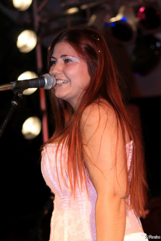 Filipa Mota