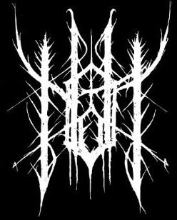 Nott - Logo