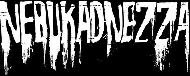 Nebukadnezza - Logo