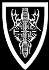 Tezarchaeon - Logo