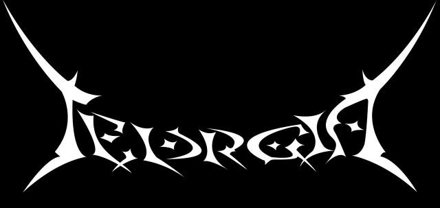 Teurgia - Logo