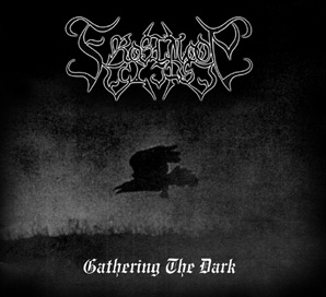 Frostmoon Eclipse - Gathering the Dark