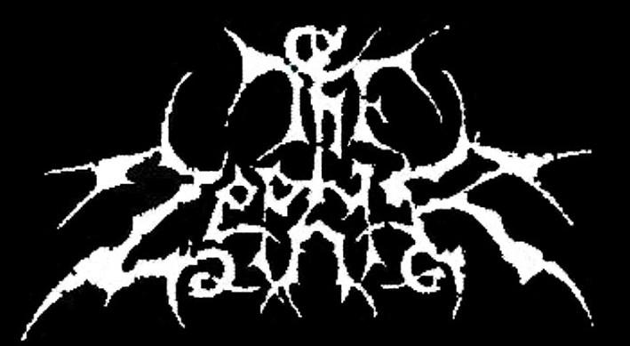 The Zephyr - Logo