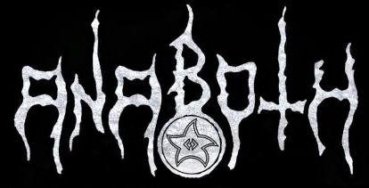 Anaboth - Logo