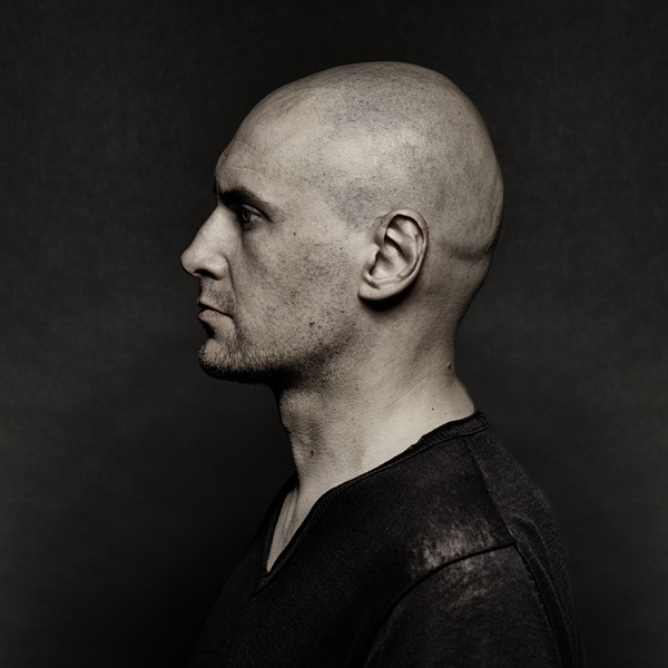 Stefan Thanneur