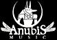 Anubis Music