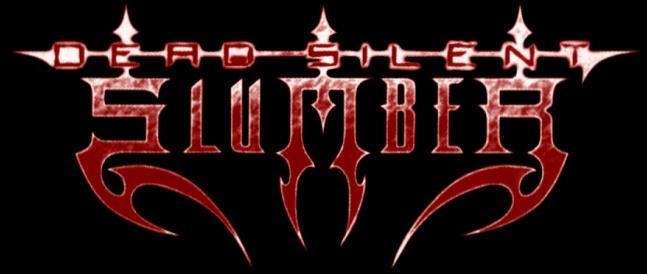Dead Silent Slumber - Logo