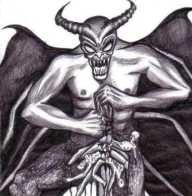 Feretrum - Que la Matanza Comience