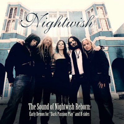 Nightwish - The Sound of Nightwish Reborn