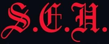SFH - Logo