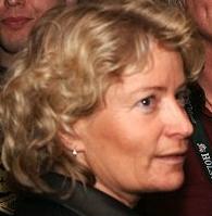 Katharina Nowy