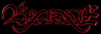 Blakagir - Logo