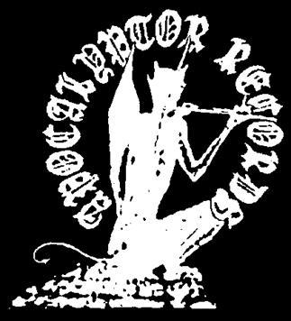 Apocalyptor Records