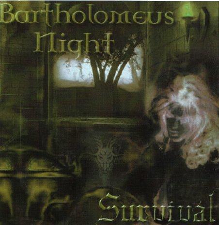 Bartholomeus Night - Survival