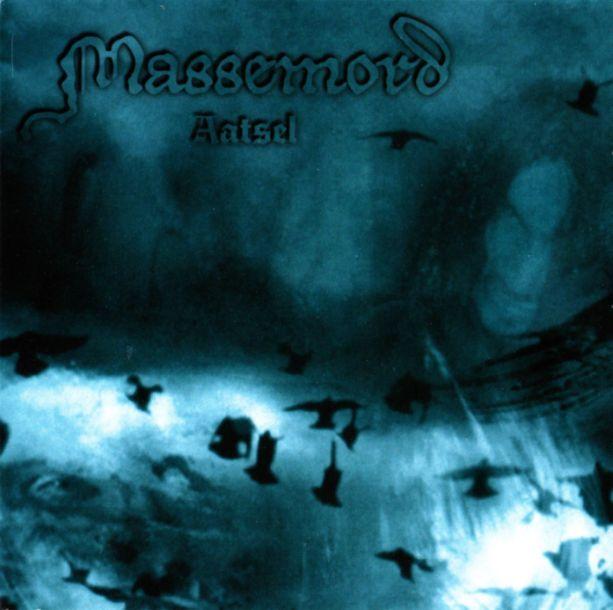 Massemord - Aatsel
