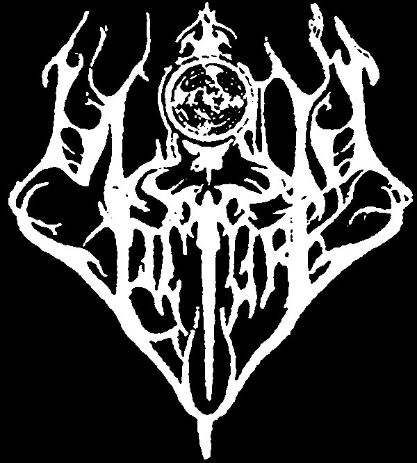 Blood Victory - Logo