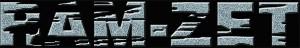 Ram-Zet - Logo