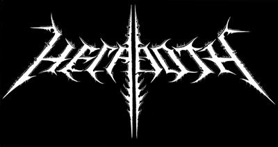 Hecadoth - Logo