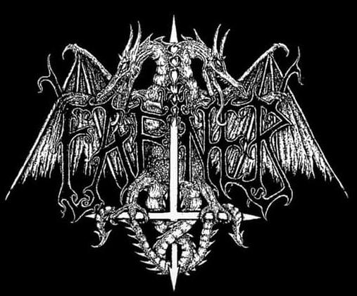 Fafner - Logo