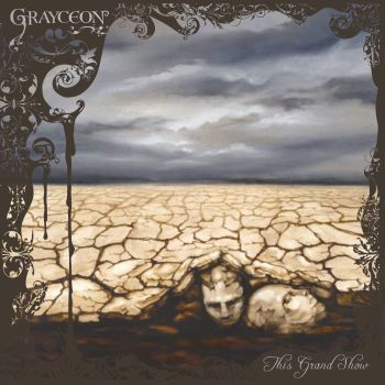 Grayceon - This Grand Show