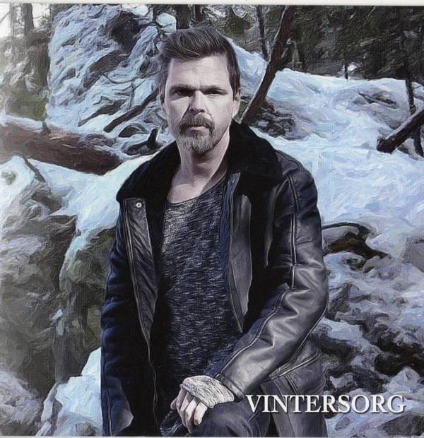 Vintersorg