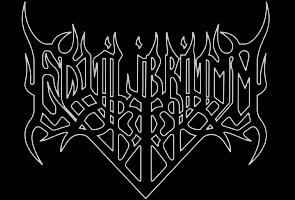 Equilibriumm - Logo