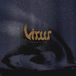 Virus - The Black Flux