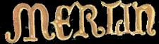 Merlin - Logo