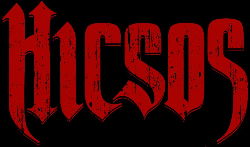 Hicsos - Logo