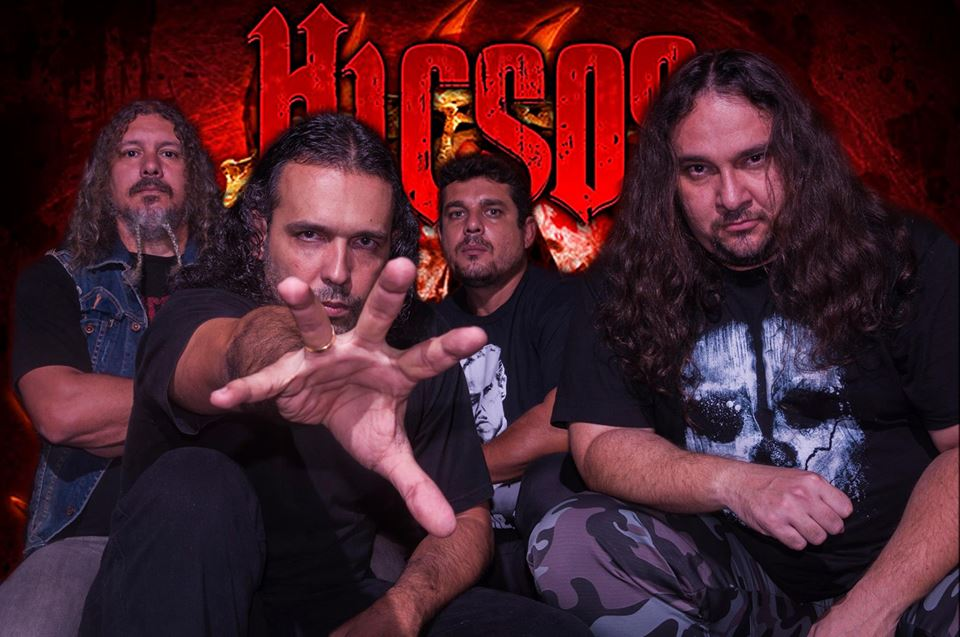 Hicsos - Photo