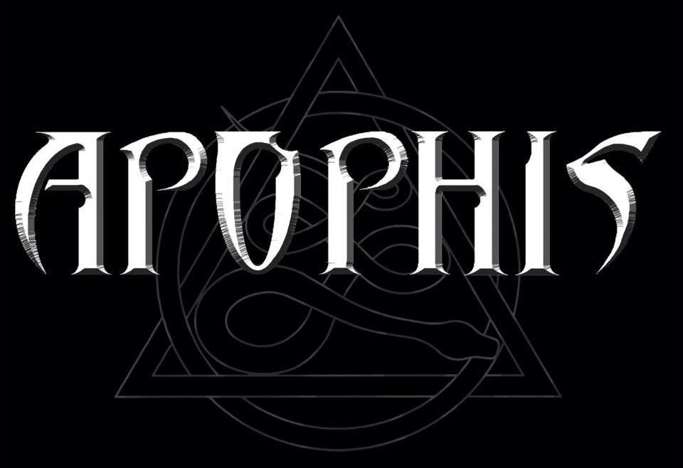 Apophis - Logo