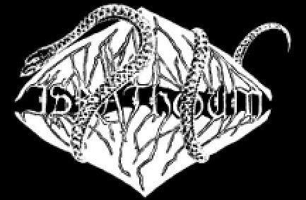 Israthoum - Logo